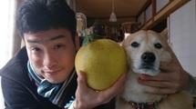 20140124_shimizu_01.jpg