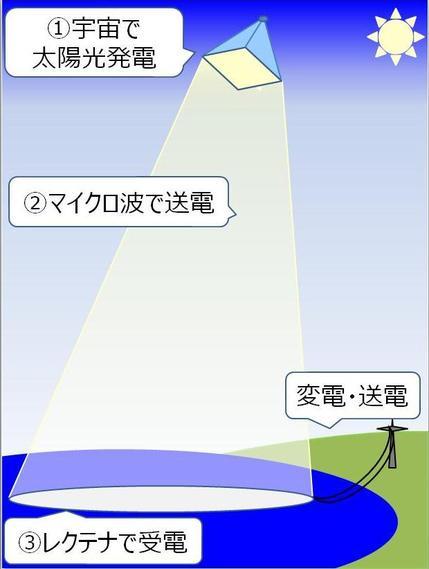 20140213_matsuura1.jpg