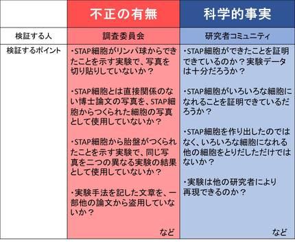20140316_shimizu_01.jpg