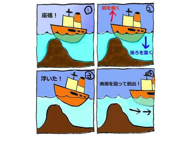 20140411_takahashi_1.jpg