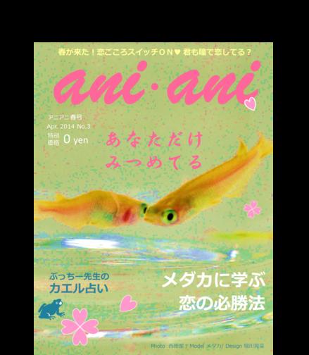 20140413_horikawa_ani_3_表紙.png