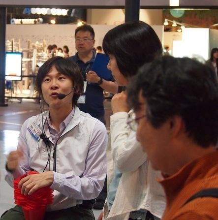 20140509_matsuura_GW_06.jpg