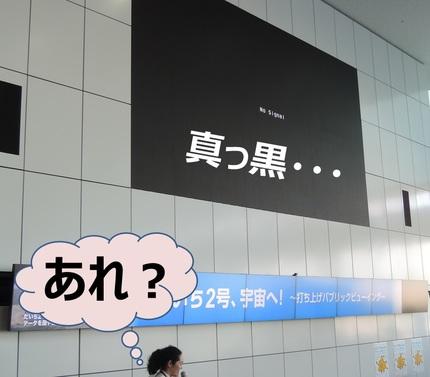 20140524_masuhara_02.jpg