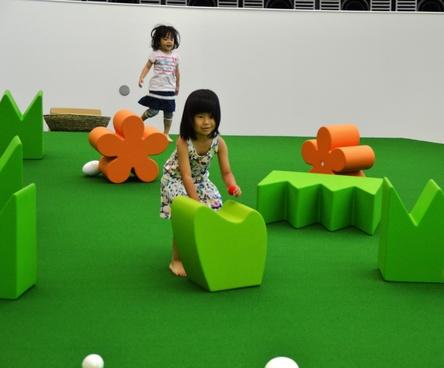 20140623_matsuura_kids_05.jpg