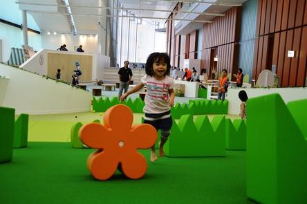 20140623_matsuura_kids_06.jpg