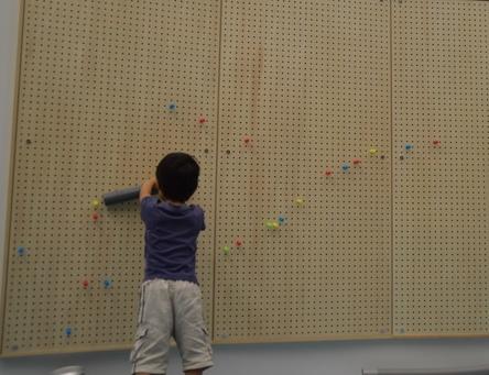 20140623_matsuura_kids_11.jpg
