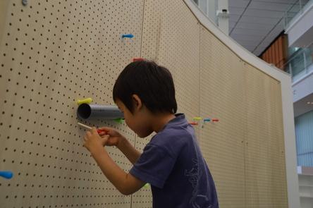 20140623_matsuura_kids_12.jpg