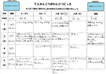 20140709_shimizu_01.jpg