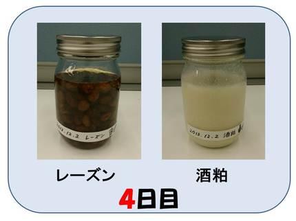 20140709_shimizu_04.jpg
