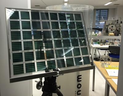 松尾研究室 新有機薄膜太陽電池.png