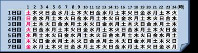 140905 niiyama02.png