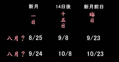 20140709_tani3.JPG