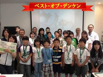 20140905-horikawa-9.jpg