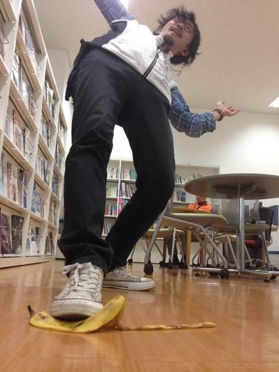 20140919horikawa2.jpg