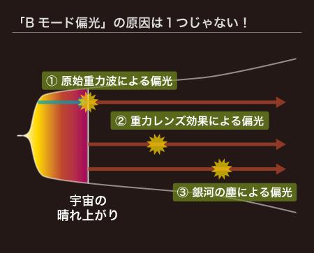20140924_fukuda_03.png