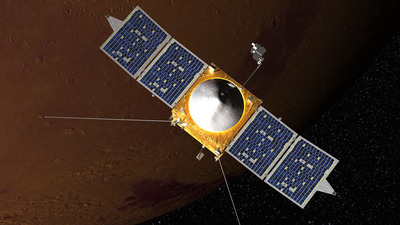 MAVEN2.jpg