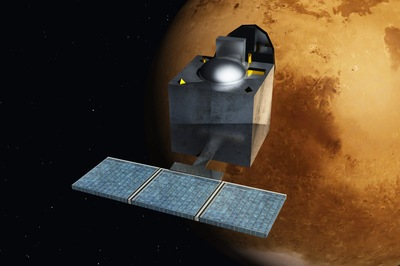 Mars_Orbiter_Mission.jpg