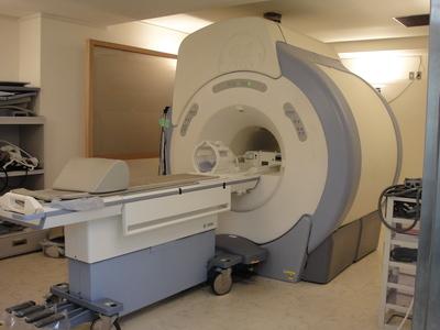 Nobel_fMRI_kim.JPG