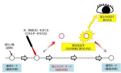 20141008Takahashi01.jpg