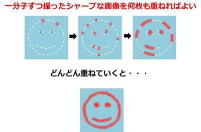 20141008Takahashi03.jpg