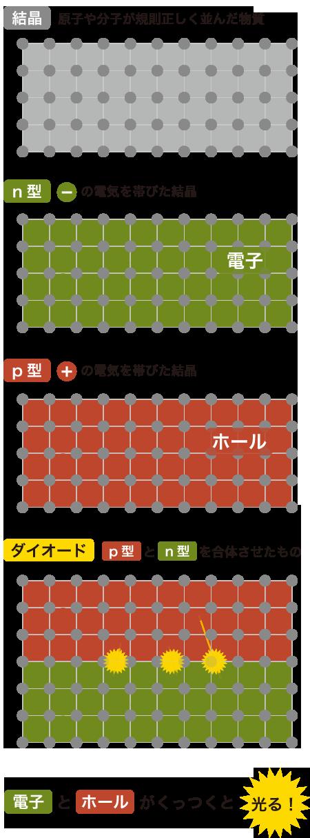 20141008_fukuda_03.png