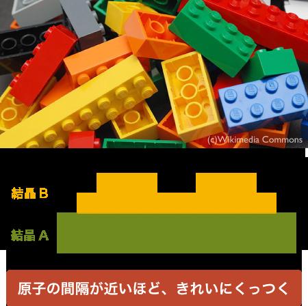 20141008_fukuda_04.png