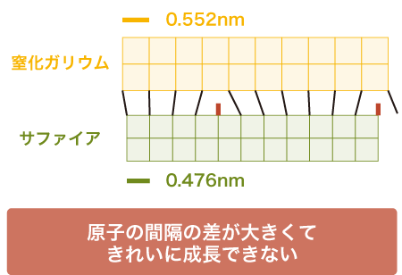 20141008_fukuda_05.png