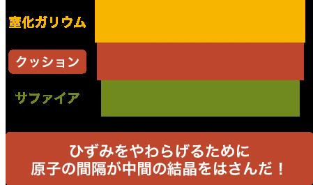 20141008_fukuda_06.png