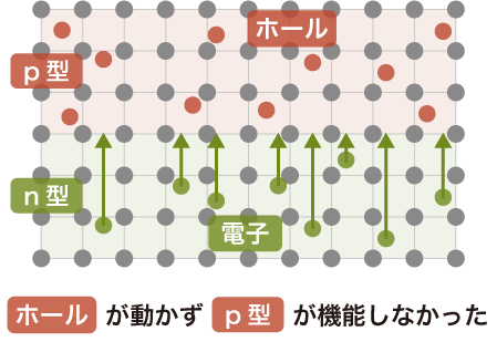 20141008_fukuda_08.png