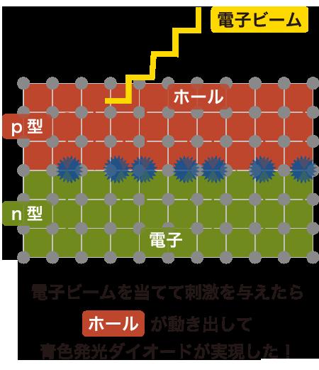 20141008_fukuda_09.png