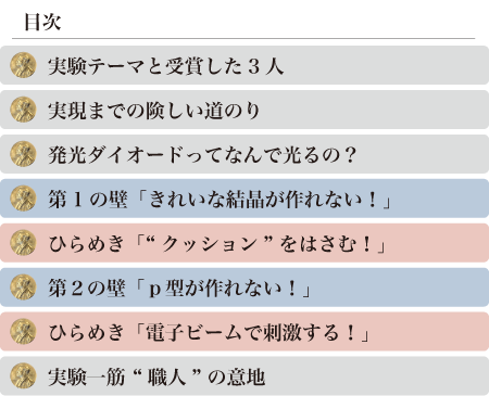 20141008_fukuda_21.png