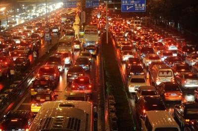 北京渋滞.jpg