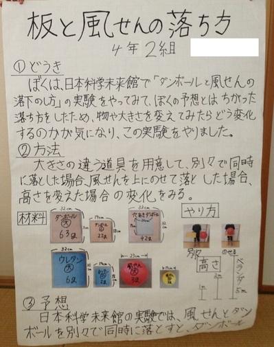 150105_t2-honda_01.jpg