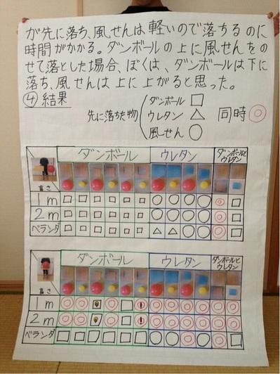 150105_t2-honda_02.jpg