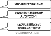 4図1.pngのサムネイル画像