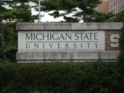 Michigan_State_University_sign.JPG