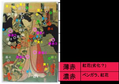 浮世絵②-①.png