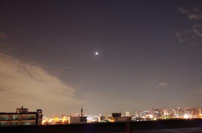 20150521_tani06.JPG
