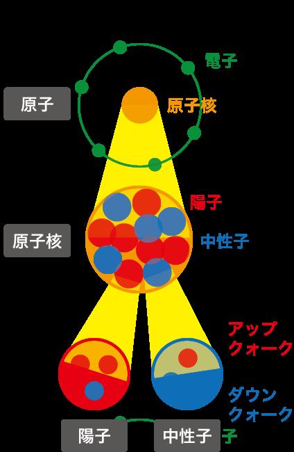20150718_fukuda_01.png