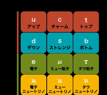 20150718_fukuda_02.png