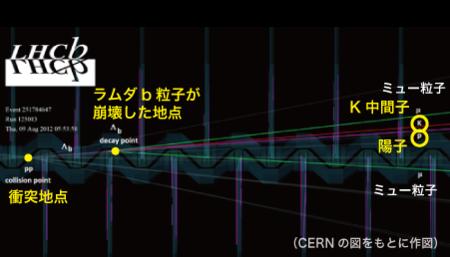 20150718_fukuda_09.png