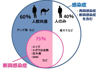 20150802_nishioka_02.jpg