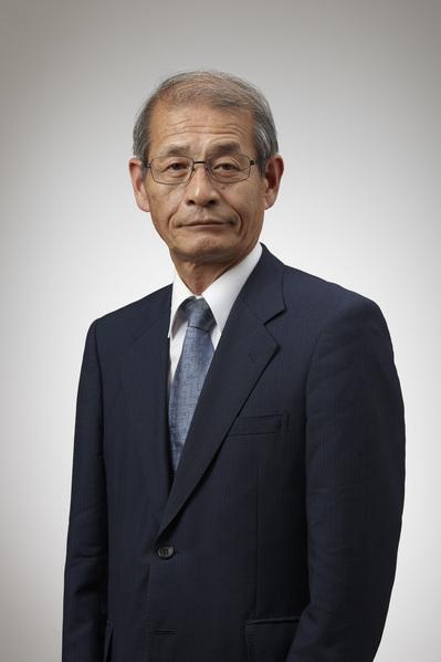 20150828_tanaka_03.jpg