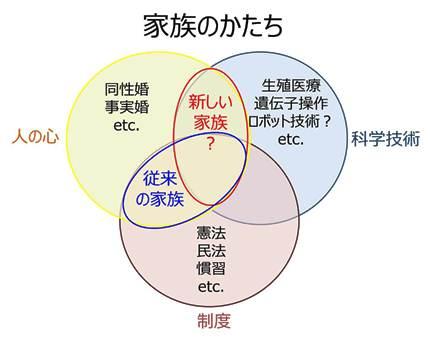 20160109_tanaka_01.jpg
