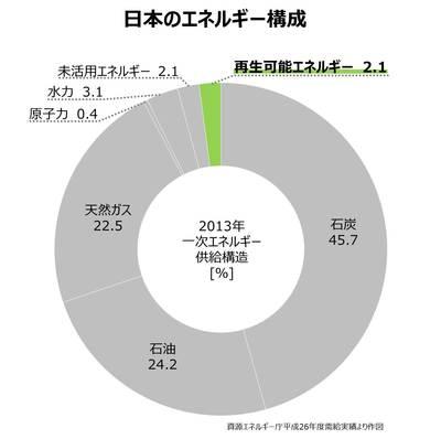 20160225_takahashi_03.jpg