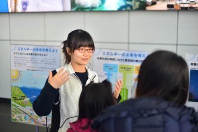 20160225_takahashi_10.jpg