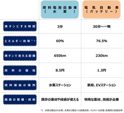 20160225_takahashi_11.jpg
