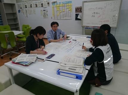 20160307irikawa_01.JPG