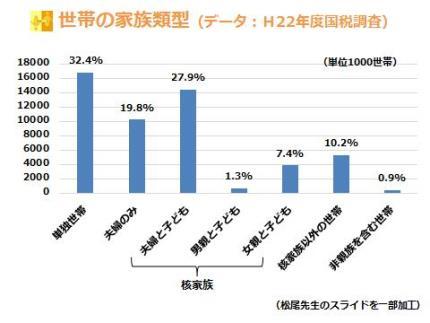 20160313_tanaka_1.jpg