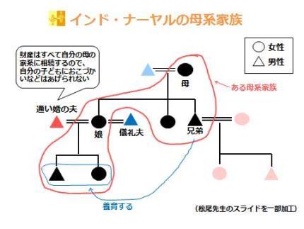 20160313_tanaka_2.jpg